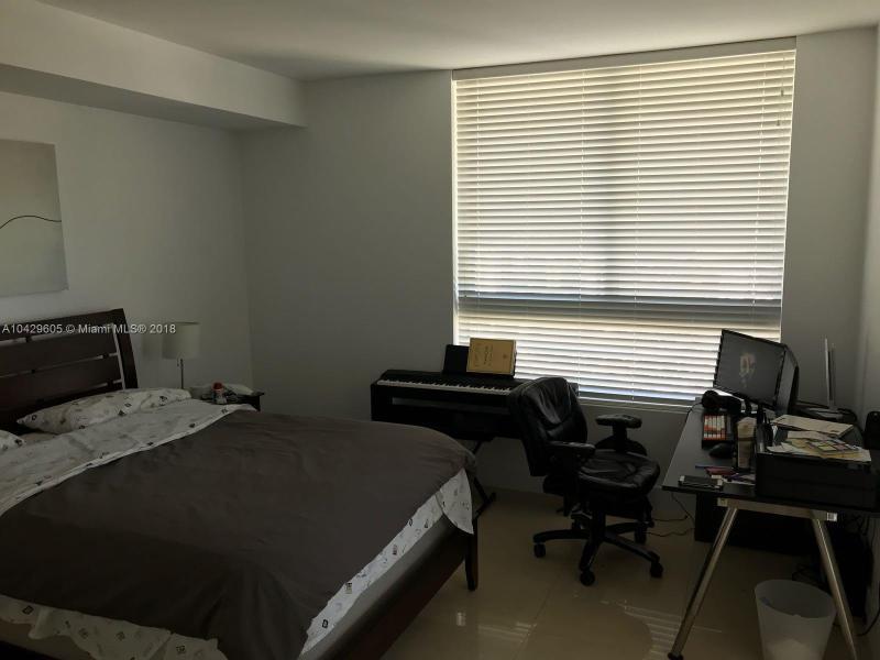 Imagen 3 de Residential Rental Florida>Miami>Miami-Dade   - Rent:2.150 US Dollar - codigo: A10429605