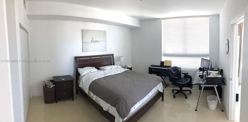 Imagen 5 de Residential Rental Florida>Miami>Miami-Dade   - Rent:2.150 US Dollar - codigo: A10429605