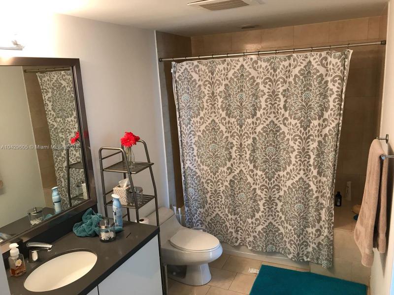 Imagen 6 de Residential Rental Florida>Miami>Miami-Dade   - Rent:2.150 US Dollar - codigo: A10429605