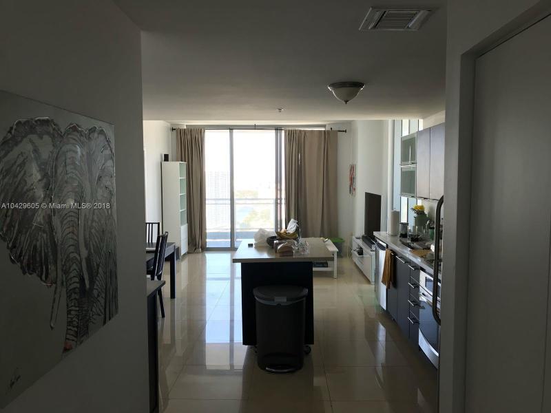 Imagen 7 de Residential Rental Florida>Miami>Miami-Dade   - Rent:2.150 US Dollar - codigo: A10429605