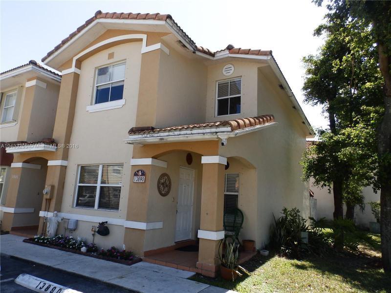 Property ID A10433205