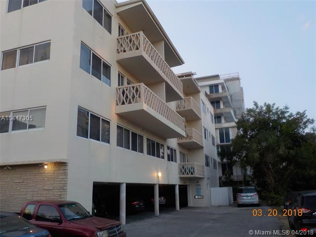 1120  102nd St , Bay Harbor Islands, FL 33154-3721
