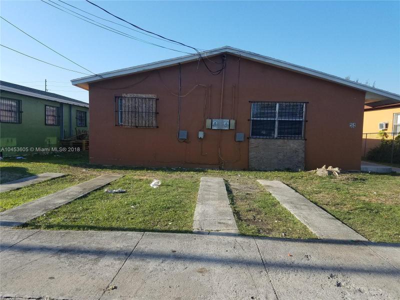 Property ID A10453605