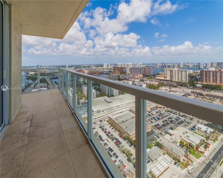 16699 Collins Ave 3707, Sunny Isles Beach, FL, 33160
