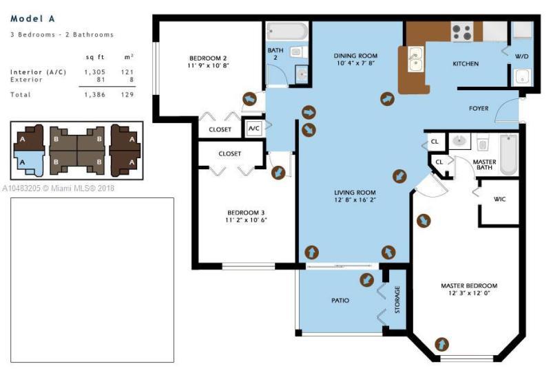Property ID A10483205