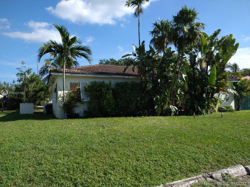 11221 NE 9th Ct, Biscayne Park, FL, 33161