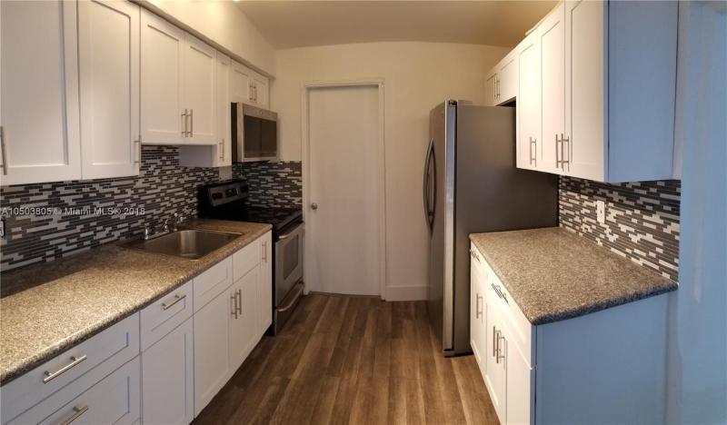 Property ID A10503805