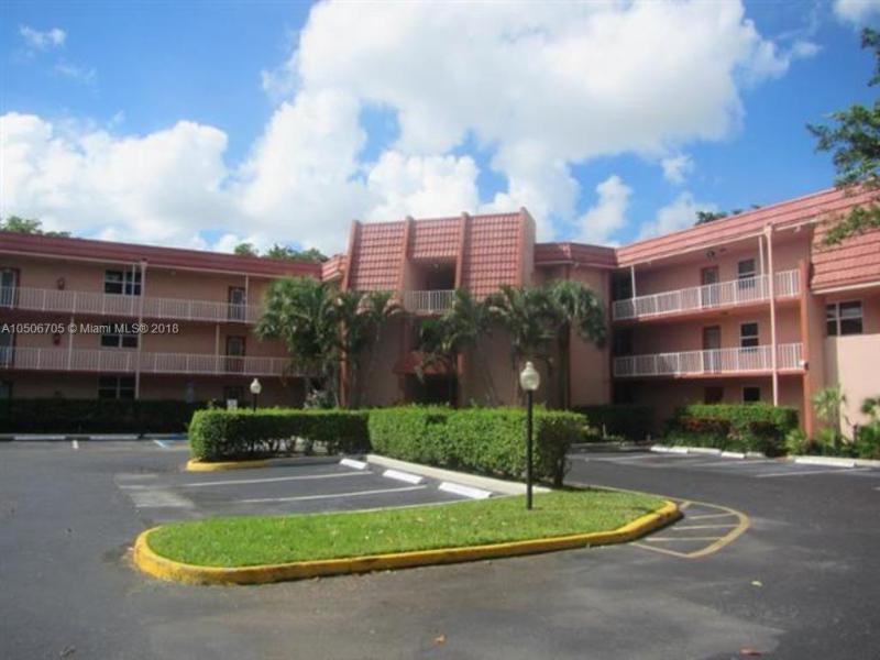 900 SW 128th Ave  Unit 411, Pembroke Pines, FL 33027-7136