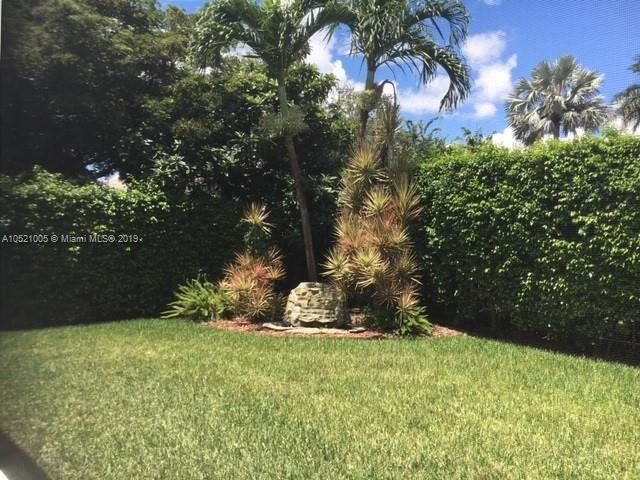 CORAL SPRINGS FLORIDA