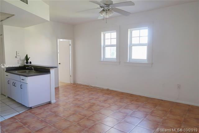 EVERGLADES EAST CONDO EVERGLAD