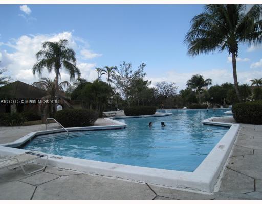 SNAPPER VILLAGE PH 2 - Miami - A10565005