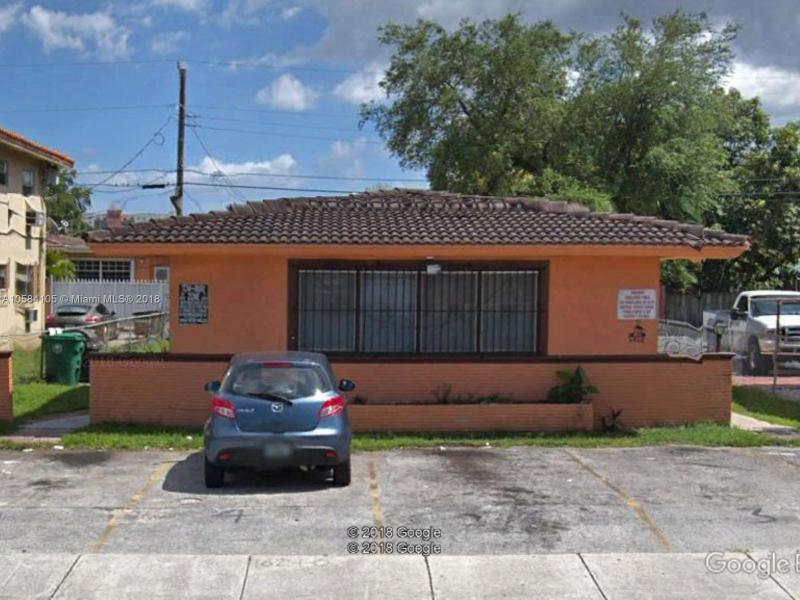 6420 W Flagler St, Coral Gables, Florida