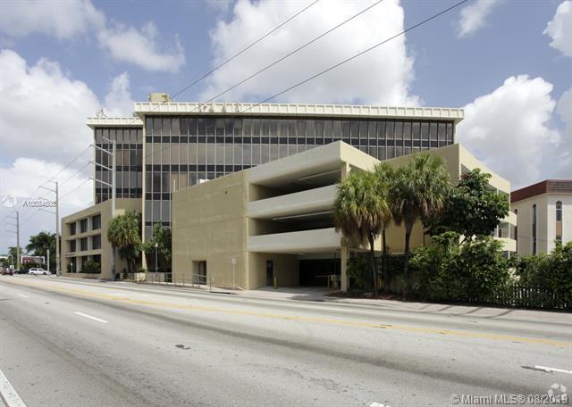 747 Ponce De Leon Blvd. 607, Coral Gables, FL, 33134