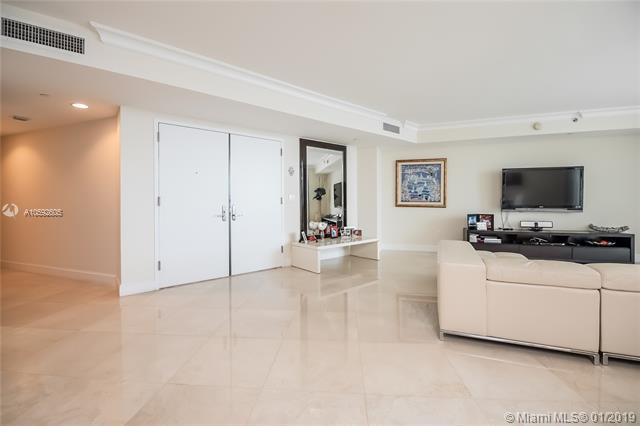 17201 Collins Ave 4107, Sunny Isles Beach, FL, 33160
