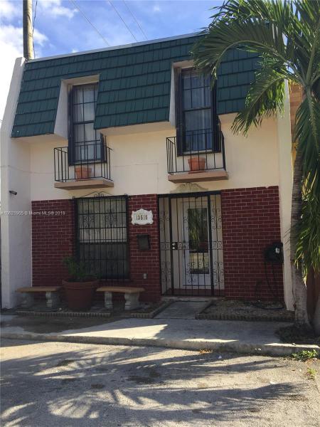 Property ID A10621905