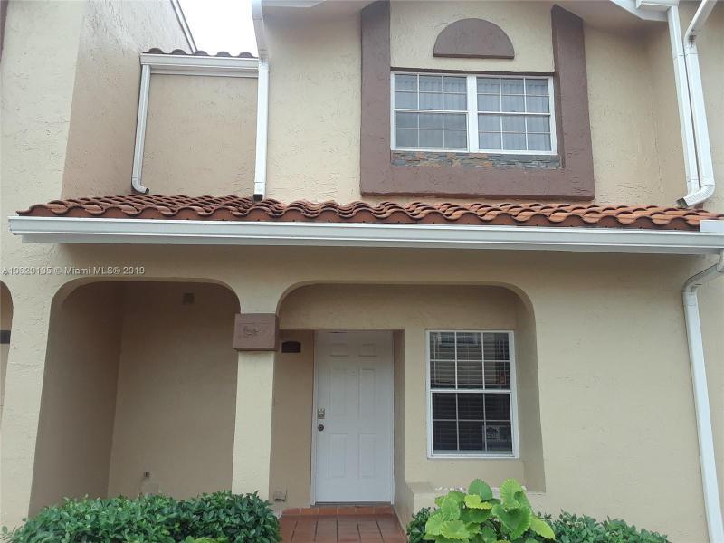 13865 SW 62nd Ter , Miami, FL 33183-1166