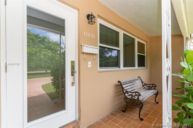 11031 NE 9 Ave, Biscayne Park, FL, 33161