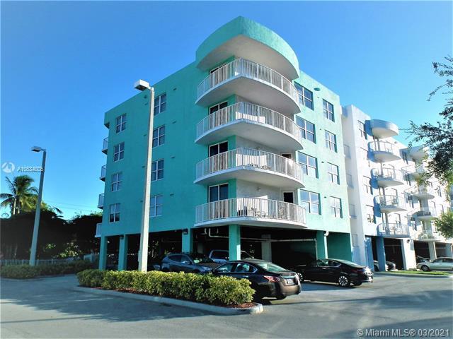 1555 N TREASURE DR 508, North Bay Village, FL, 33141