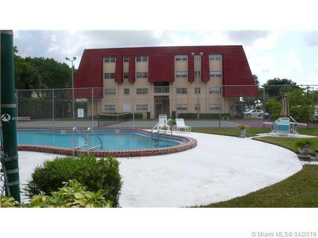 22605 SW 66th Ave 207, Boca Raton, FL, 33428