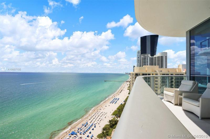 17475 Collins Ave 2001, Sunny Isles Beach, FL, 33160