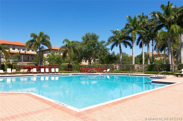 14620 SW 6th St 5-11, Pembroke Pines, FL, 33027