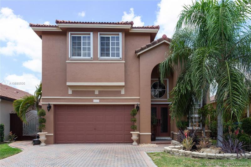 Property ID A10680505