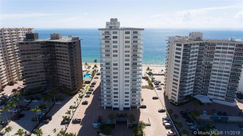 3750 Galt Ocean Dr 101, Fort Lauderdale, FL, 33308