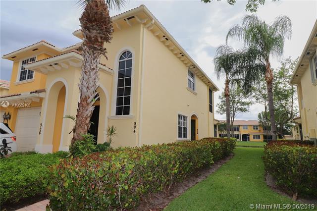 Property ID A10689105