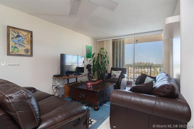 1009 N Ocean Blvd 803, Pompano Beach, FL, 33062