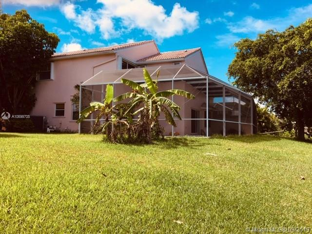 1000 NW 192nd Ave, Pembroke Pines, FL, 33029