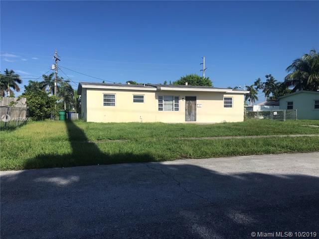 Photo of 14710 SW 106th Avenue, Miami, FL 33176