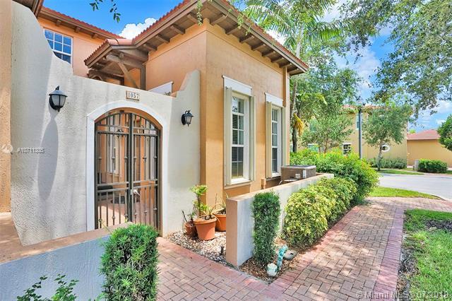 Property ID A10711305