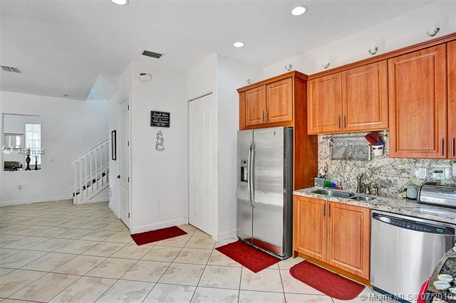 1057 SW 146th Ter 1057, Pembroke Pines, FL, 33027