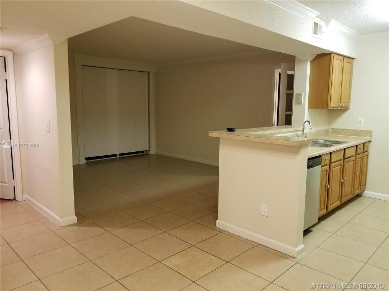 3995 W Mcnab Rd,  Pompano Beach, FL