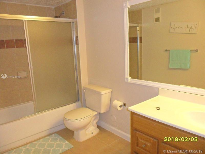 3995 W Mcnab Rd B105, Pompano Beach, FL, 33069