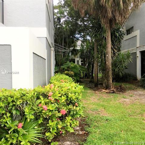 2311 SW 82 WAY # 2311, North Lauderdale, FL, 33068