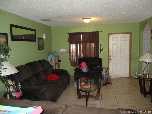 20453 NW 19th Ave, Miami Gardens, FL, 33056