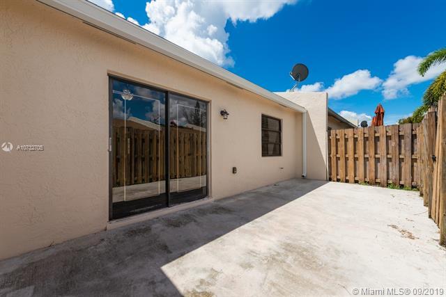 9249 NW 17th Ct 9249, Pembroke Pines, FL, 33024