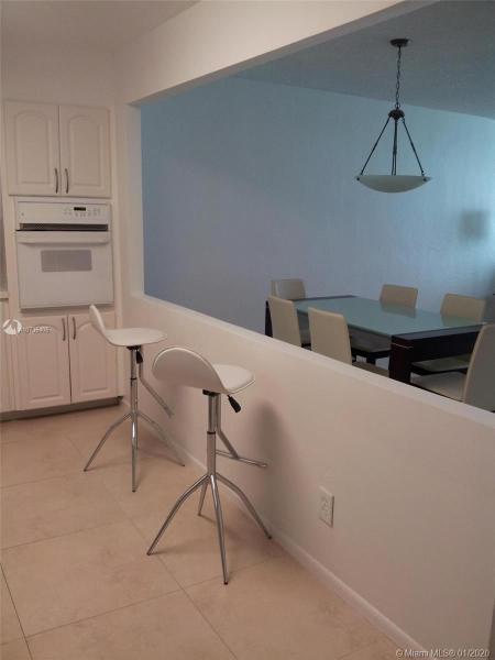 19380 Collins Ave 511, Sunny Isles Beach, FL, 33160
