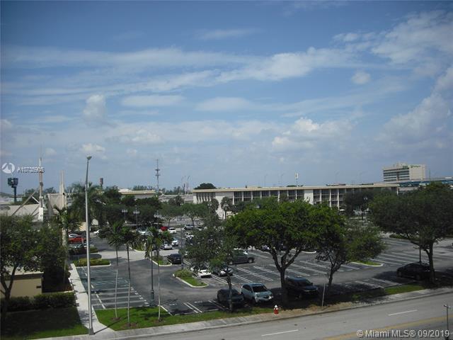 4675 W 18th Ct 410, Hialeah, FL, 33012