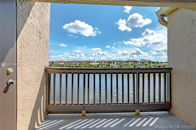 735 SW 113th Way 735, Pembroke Pines, FL, 33025