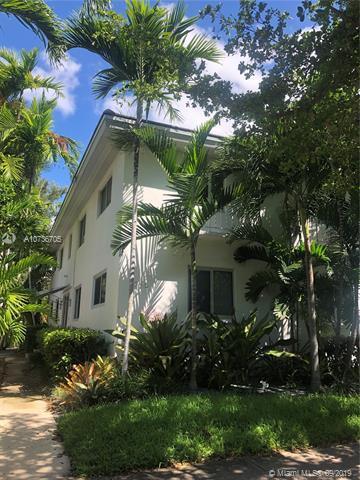 215 Antilla Ave N/A, Coral Gables, FL, 33134