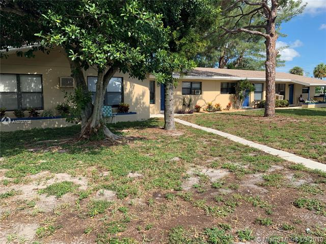 606 Bayberry Dr, Lake Park, FL, 33403