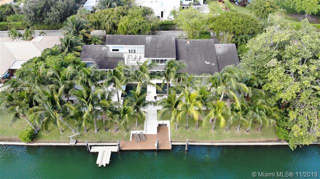 700  Lake Rd,  Miami, FL