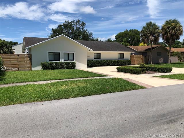 15810 SW 90 Ave, Palmetto Bay, FL, 33157