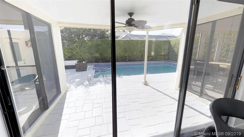 10121 Spyglass Way 10121, Boca Raton, FL, 33498