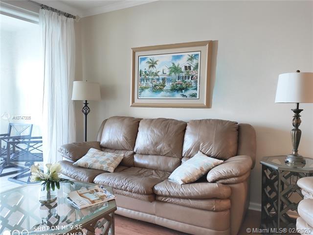 17100 N Bay Rd 1805, Sunny Isles Beach, FL, 33160