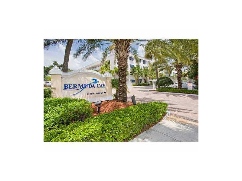 Boynton Beach Residential Rent A1978205