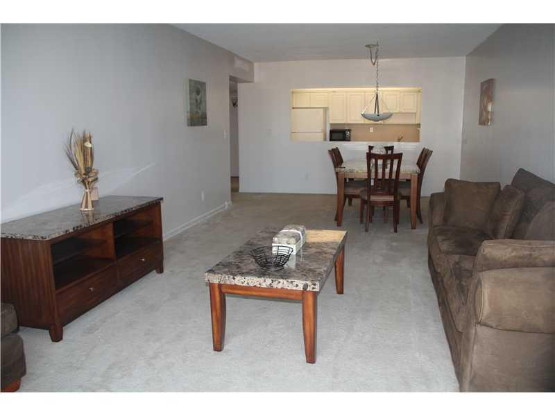 19370 Collins Ave  Unit 525, Sunny Isles Beach, FL 33160
