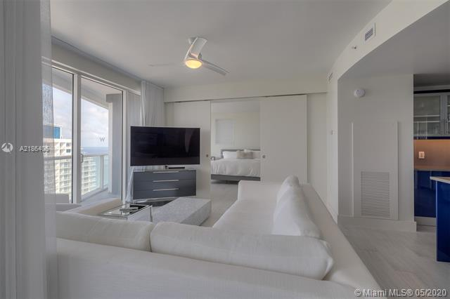W FORT LAUDERDALE REAL ESTATE